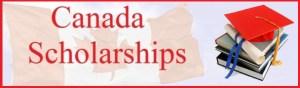 canada-scholarships
