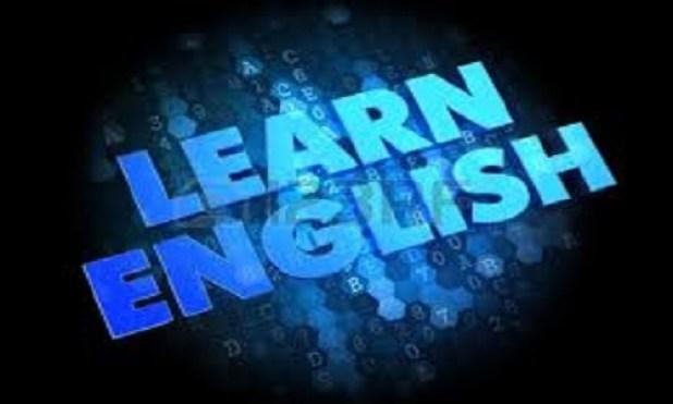 English Lerning