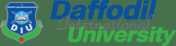 Daffodil International University