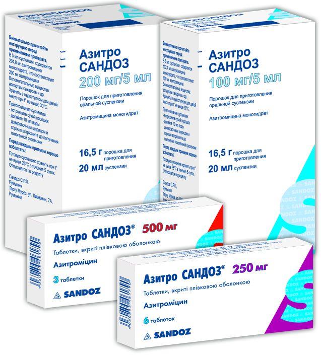 Milyen antibiotikumokat írnak elő a krónikus javításkor