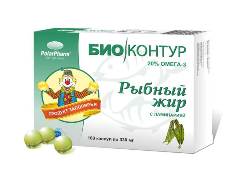 Preparate cu vitamina B pentru osteochondroză)
