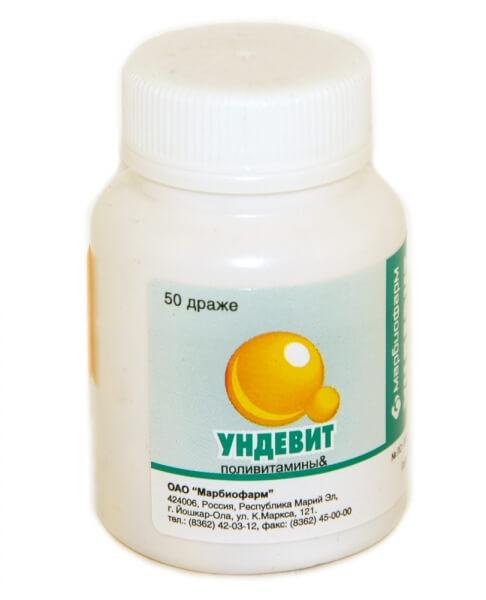 Kodėl užsikrėtus virusu toks svarbus vitaminas C ir ar tikrai tai tas pats, kas askorbo rūgštis