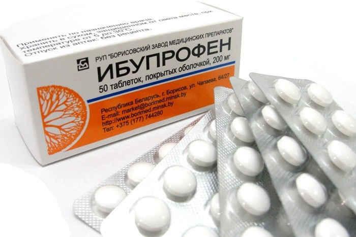 puteți lua meloxicam pentru dureri articulare)
