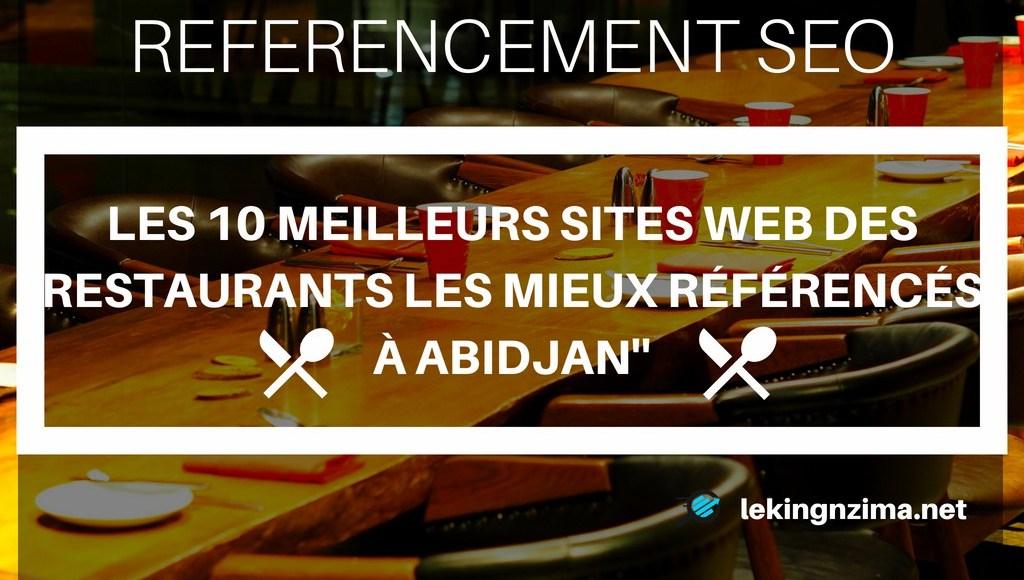les_10_meilleurs_restaurants_les_mieux_référencé_à_Abidjan