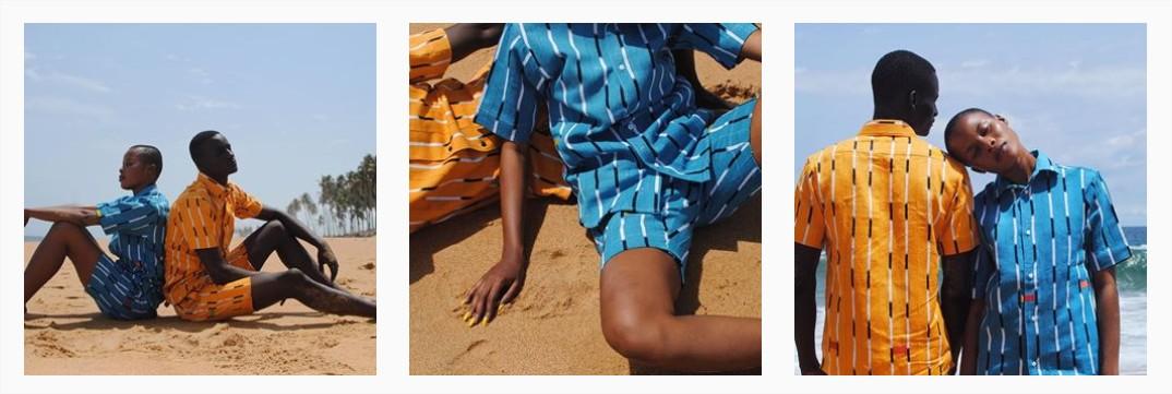 10-astuces-marketing-instagram-ivoiriens
