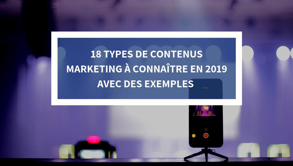 18-types-de-contenus-marketing