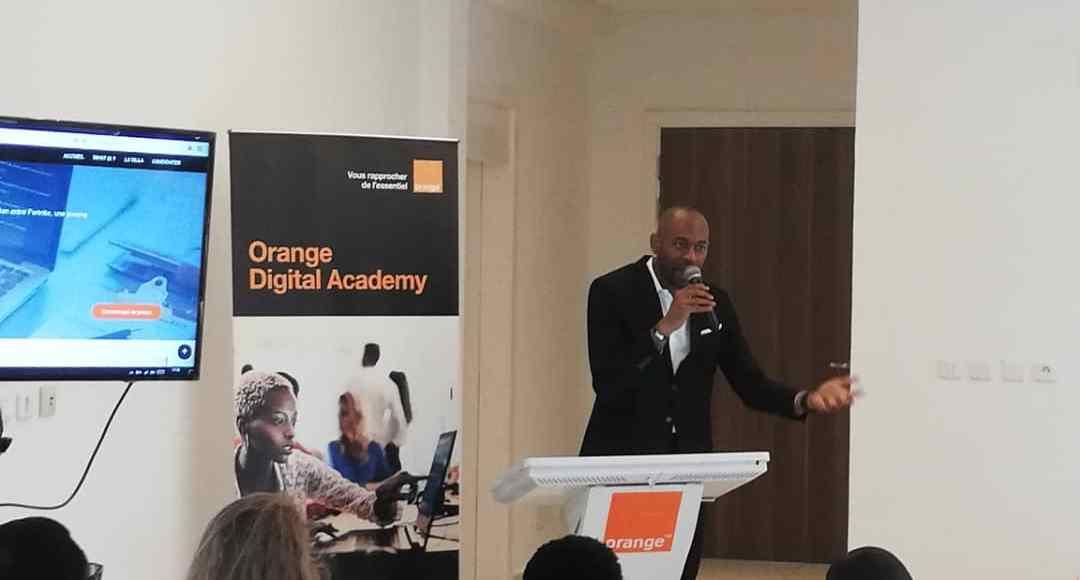 orange-digital-academy