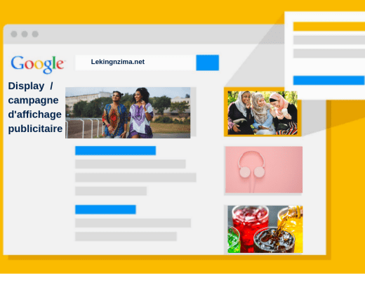 comment-configurer-sa-campagne-google-display