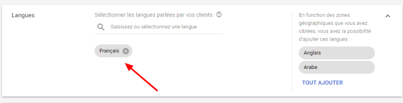 comment-configurer-sa-campagne-google-display