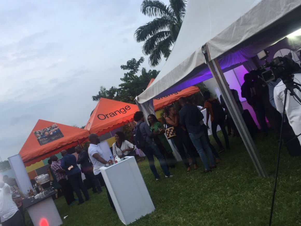 Afterworks-orange-fab-orange-ci-meetups-2019