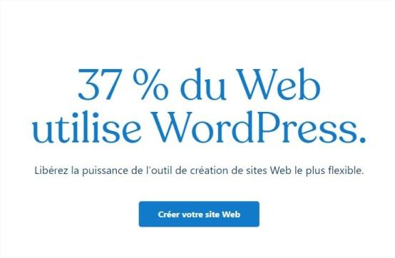 WordPress-com-fr