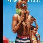 New Yorker Edition du 11 et 18 juillet 2016