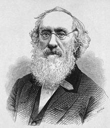 Edmund O'Callaghan