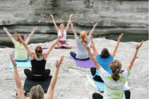 yogafeat-624x416