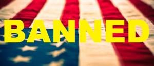American-flag-Getty-Images-John-Burdumy