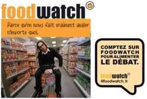 http://www.foodwatch.org/fr/