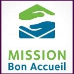 Les finances de Mission Bon Accueil (Welcome Hall Mission) selon l'Agence de revenu du Canada