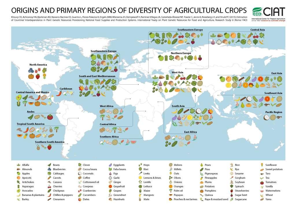 carte-origine-espece-fruit-legume-agriculture1