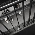 Lu dans Vice : Ce qui se raconte dans les parloirs des prisons françaises.