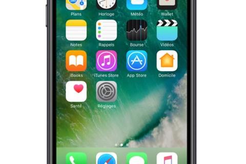 Les choses que  l'iPhone d'Apple a aidé à détruire (Vidéo – 1.51 ).