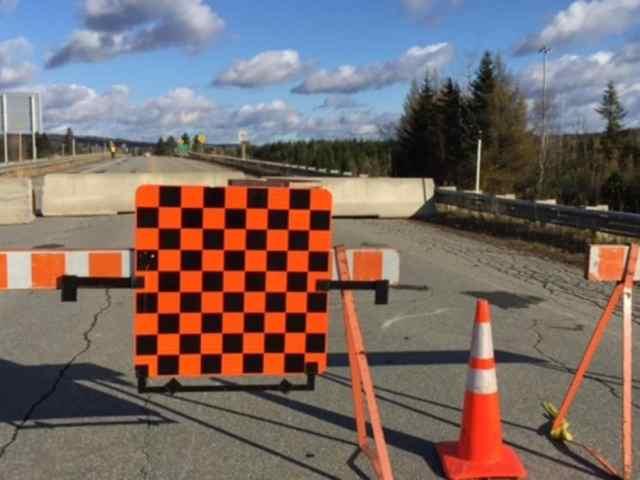 Radio-Canada révèle le le salaire moyen d'un ingénieur de l'État : 74 000 $ par année et plafonne à 82 000 $