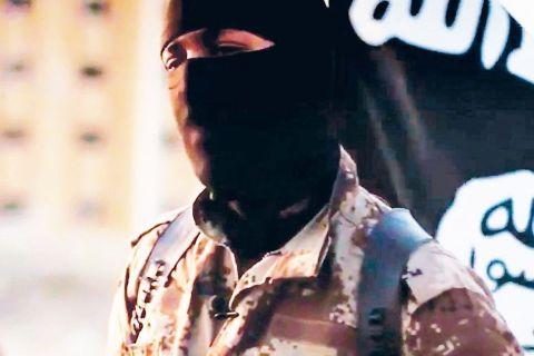 Le Centre de prévention de la radicalisation : les djihadistes de retour ici ont droit au même soutien psychologique que nos militaires de retour de mission !