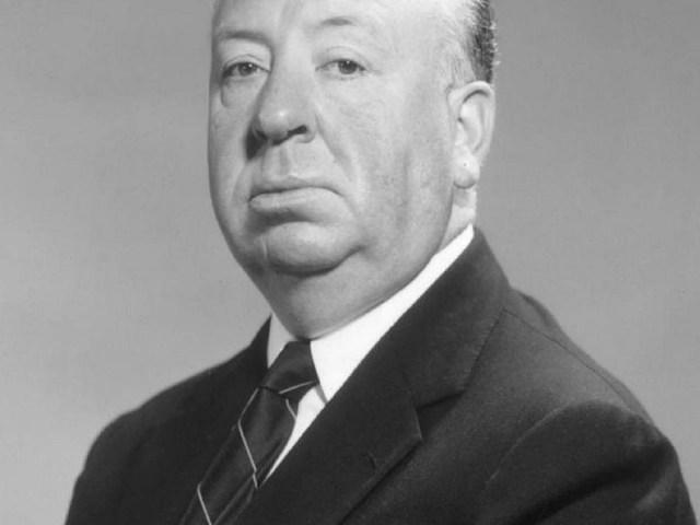 Alfred Hitchcock : 50 façons de tuer un personnage. Aussi des ressources web sur Hitchcock
