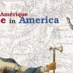 La France en Amérique / France in America