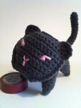 Knitten_01