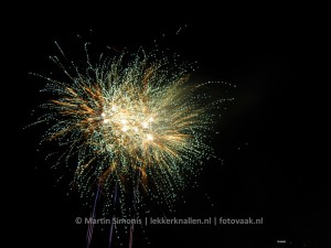 151228_073_vuurwerkshow_lekkerknallen_denhaag