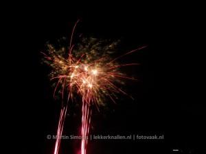 151228_081_vuurwerkshow_lekkerknallen_denhaag