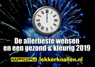 Vuurwerk verkoop belgie 2019