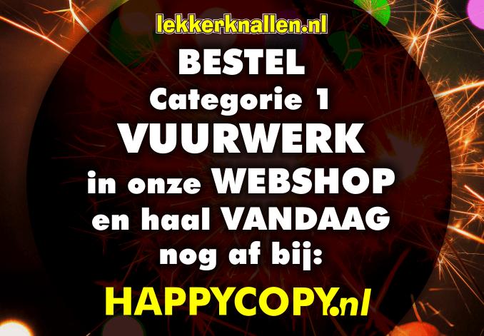 Afhalen-happycopy-vuurwerk-categorie1-bestel-webshop-lekkerknallen