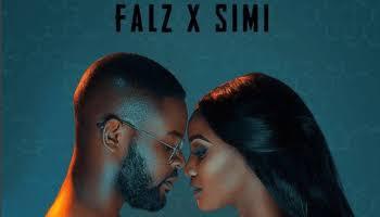 Falz ft. Simi - Chemistry