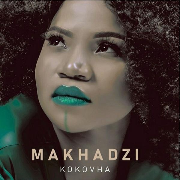 Makhadzi - KoKovHa Album