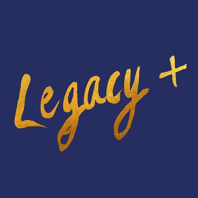 Femi Kuti and Made Kuti – LEGACY (Album)