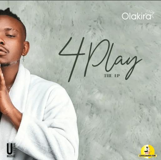 Olakira - 4 Play (Album)