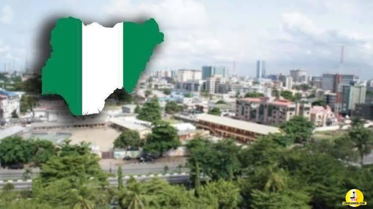26 Nigerian Pigin English Quotes You Should Know