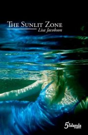 The Sunlit Zone - Lisa Jacobson