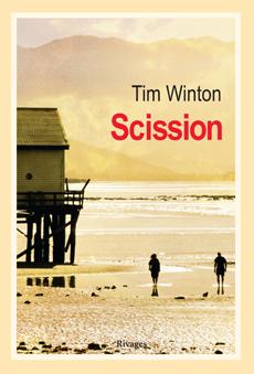 Scission de Tim Winton