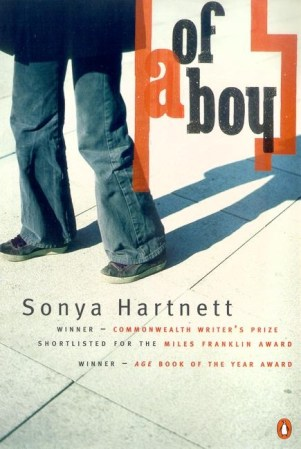 of-a-boy-sonya-hartnett