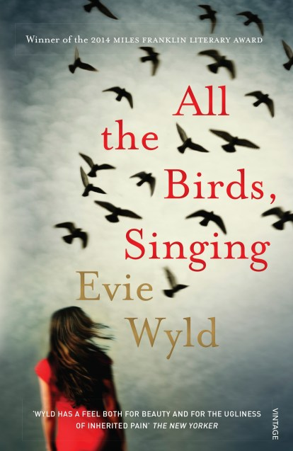 all-the-birds-singing-evie-wyld