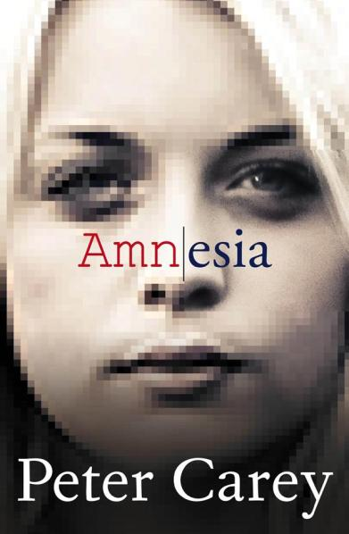 amnesia-peter-carey