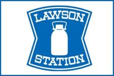 lawson-logo002