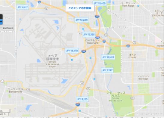 スクリーンショット 2017-07-08 10.04.38(2)