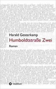 Harald Gesterkamp - Humboldtstraße Zwei