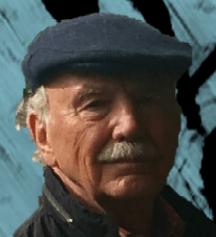 Günter Vollmer