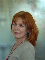 Ulrike Dömkes