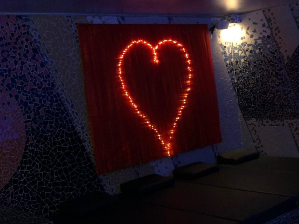 La Saint-Valentin et notre consommation