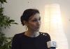 Interview : Amélie Antoine